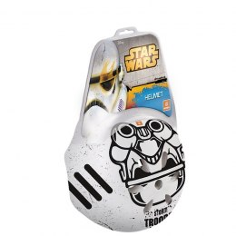 Star Wars - Kask Roz. M